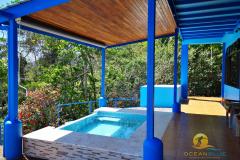 2019-04-06-Casa-Vista-Azul-Pool-Uvita-Costa-Rica-46-min-scaled