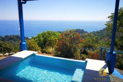2019-04-06-Casa-Vista-Azul-Pool-Uvita-Costa-Rica-48-min