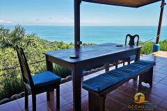 2019-07-17-Casa-Vista-Azul-Uvita-Costa-Rica-34-min