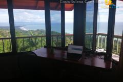 2018-08-03-Jungle-Blue-Casa-Uvita-Costa-Rica-4