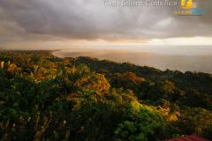 2018-09-18-Jungle-Blue-Casa-Uvita-Costa-Rica-1