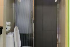Breeze-Condo-Manila-3850b-Bathroom-2018-1