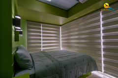 Breeze-Condo-Manila-3850b-Bedroom-2018-1