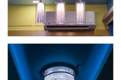 Breeze-Condo-Manila-3850b-Ceiling-Lamps-2018