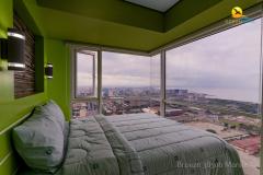 Breeze-Condo-Manila-3850b-Bedroom-2018-3