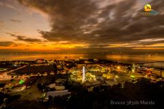Breeze-Condo-Manila-3850b-Sunset-2018-3