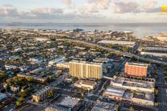 Bayview-Tower-Condo-National-City-1201-Aerial-2018-22