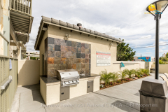 Bayview-Tower-Condo-National-City-1201-BBQ-2018