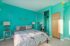 Bayview-Tower-Condo-National-City-1201-Bedroom-1-2018-2