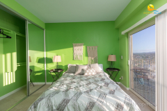 Bayview-Tower-Condo-National-City-1201-Bedroom-2-2018-1