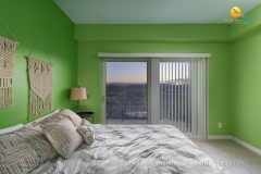 Bayview-Tower-Condo-National-City-1201-Bedroom-2-2018-5