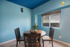 Bayview-Tower-Condo-National-City-1201-Dining-Area-2018-1