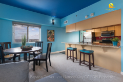 Bayview-Tower-Condo-National-City-1201-Dining-Area-2018-2
