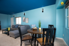 Bayview-Tower-Condo-National-City-1201-Dining-Area-2018-3