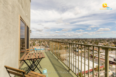 Bayview-Tower-Condo-National-City-1201-East-Balcony-2018-4