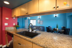 Bayview-Tower-Condo-National-City-1201-Kitchen-2018-3