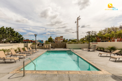 Bayview-Tower-Condo-National-City-1201-Pool-2018-1