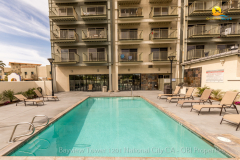 Bayview-Tower-Condo-National-City-1201-Pool-2018-4