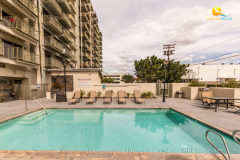 Bayview-Tower-Condo-National-City-1201-Pool-2018-7