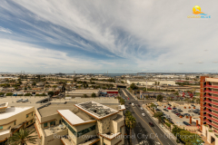 Bayview-Tower-Condo-National-City-1201-West-View-2018-4