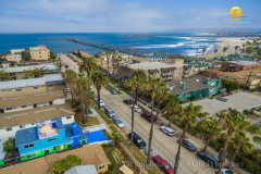 Ocean-Beach-CA-House-Aerial