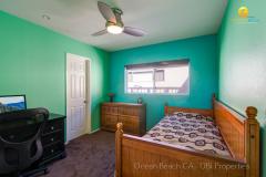 Ocean-Beach-CA-House-Bedroom2-2018-1