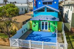 Ocean-Beach-CA-House-Exterior-Aerial-2018-2