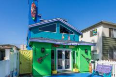 Ocean-Beach-CA-House-Exterior-Front-2018-1