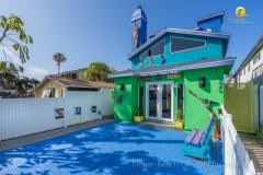 Ocean-Beach-CA-House-Exterior-Front-2018-4