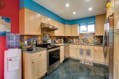 Ocean-Beach-CA-House-Kitchen-2018-1