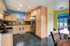 Ocean-Beach-CA-House-Kitchen-2018-2