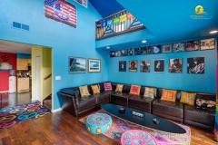 Ocean-Beach-CA-House-Living-Room-2018-2