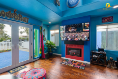 Ocean-Beach-CA-House-Living-Room-2018-4