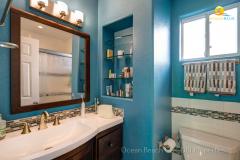 Ocean-Beach-CA-House-Office-Bathroom-2018