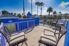 Ocean-Beach-CA-House-Rooftop-Deck-2018-1