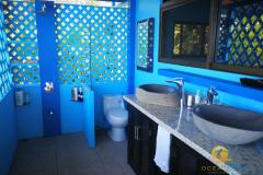 1-15-2019-04-06-Casa-Vista-Azul-Bathroom-Upstairs-Uvita-Costa-Rica-67-min-scaled