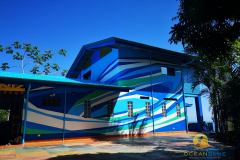 1-4-2019-07-17-Casa-Vista-Azul-Uvita-Costa-Rica-46-min-scaled