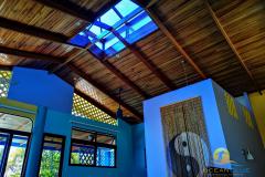2019-04-06-Casa-Vista-Azul-Cupola-Uvita-Costa-Rica-92-min-scaled
