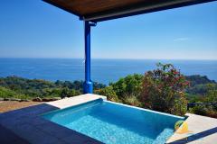 2019-04-06-Casa-Vista-Azul-Pool-Uvita-Costa-Rica-104-min