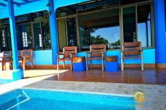 2019-07-17-Casa-Vista-Azul-Uvita-Costa-Rica-43-min