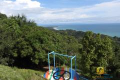 2019-08-22-Casa-Vista-Azul-Nature-44-min