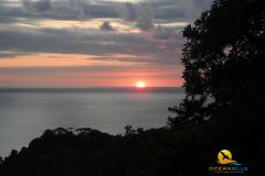 2020-02-17-Casa-Vista-Azul-Uvita-Costa-Rica-1-min