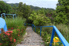 2020-07-23-Casa-Vista-Azul-Uvita-Costa-Rica-15-min
