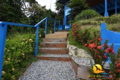 2020-07-23-Casa-Vista-Azul-Uvita-Costa-Rica-16-min