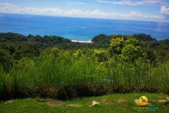 2021-01-17-Casa-Vista-Azul-Uivta-Costa-Rica-2-min