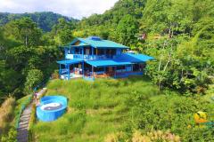 2021-02-22-Casa-Vista-Azul-Uvita-Costa-Rica-13-Copy-min