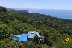 2021-02-23-Casa-Vista-Azul-Aerial-Uvita-Puntarenas-Costa-Rica-8-Copy-min