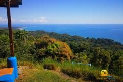 2021-03-13-Casa-Vista-Azul-Uivta-Costa-Rica-min