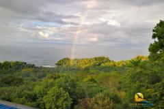2021-04-04-Casa-Vista-Azul-Uivta-Costa-Rica-min