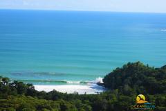 2021-05-21-Playa-Achiote-Uvita-Costa-Rica-Wave-Lines-2-1-min